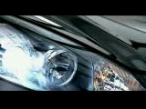 2008_Acura_RDX_Commercial