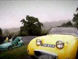 Top_Gear__Hill_Climb_Challenge.jpg