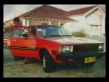 Toyota_Corolla_commercial__w_Shane_Cotter_1983.jpg
