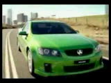 VE_Holden_Ute_commercial__2007.jpg