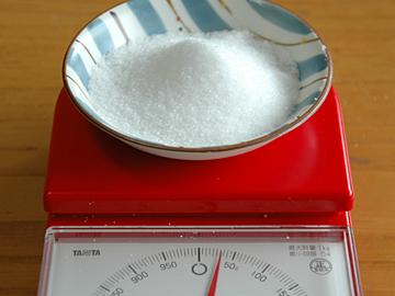 果糖30g