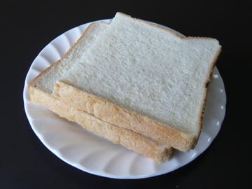 食パン115g