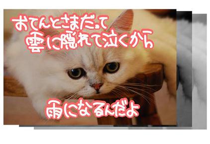 18ss_20090825201835.jpg