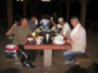20080920_182348c.jpg