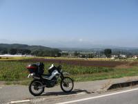 20081004_094720.jpg