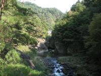 20081004_133052.jpg