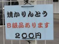 20081109_134334.jpg