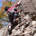 Climbing Club ZOO