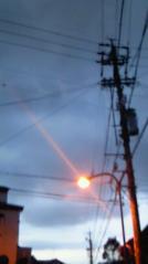 NEC_0637.jpg