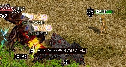 20080312_U01.jpg