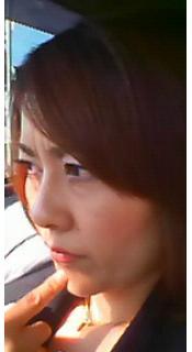 200805151619001.jpg