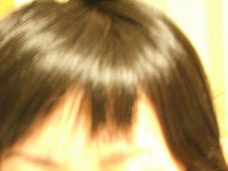 20060615204048.jpg