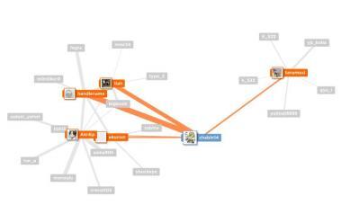 Mentionmap.jpg
