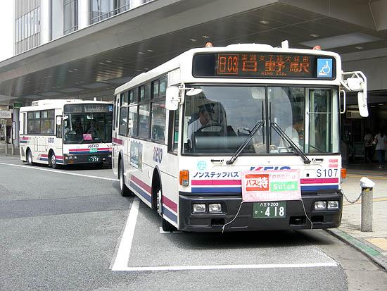 DSCN2215.jpg