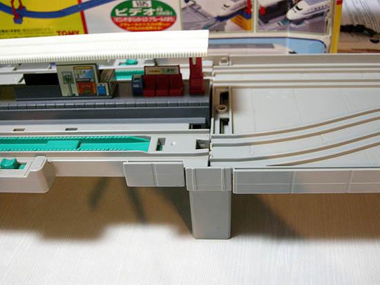 a-DSCN3439.jpg