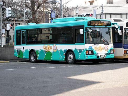 a-DSCN3449.jpg