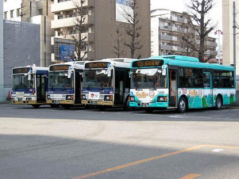 a-DSCN3476.jpg