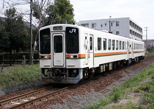 a-IMG_3758.jpg
