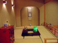 kawasemi0047.jpg