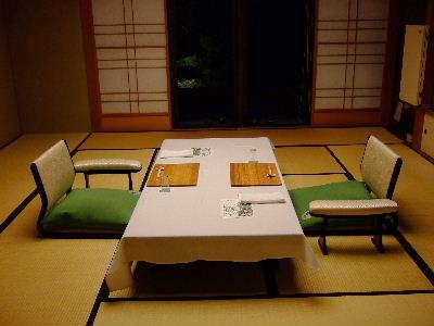kawasemi0081.jpg