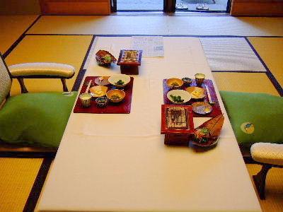 kawasemi0139.jpg
