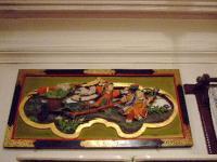 nikkokanaya0064.jpg
