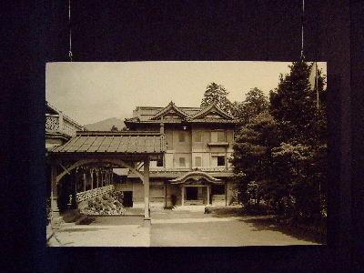 nikkokanaya0103.jpg