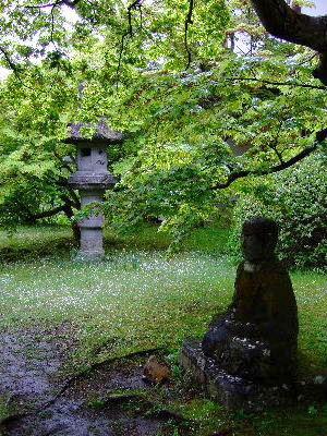 nikkokanaya0114.jpg