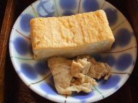 nikkokanayasub0012.jpg