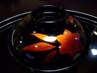 tsutsujitei0055.jpg