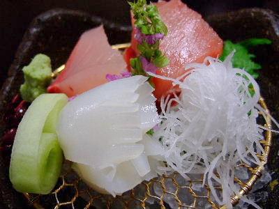 tsutsujitei0057.jpg