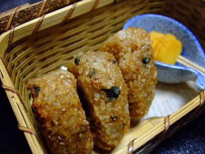 tsutsujitei0070.jpg