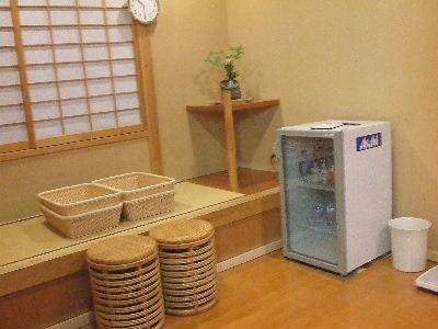tsutsujitei0095.jpg