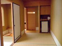 yumeya0043.jpg