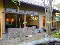 yumeya0058.jpg