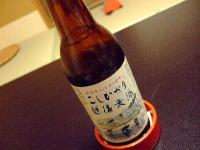 yumeya0087.jpg