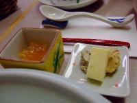 yumeya0132.jpg