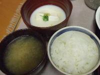 yumeya0146.jpg