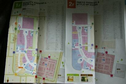 DSC09281.jpg