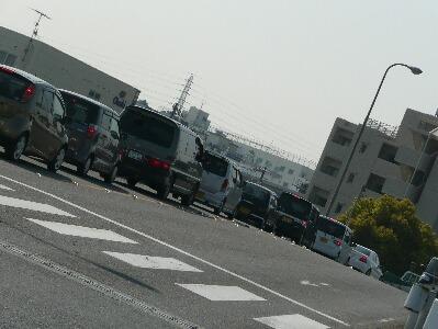 P1110525.jpg