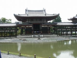 200806082.jpg