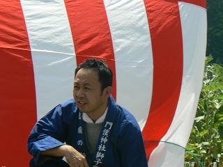200808093.jpg