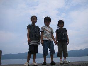 20080907.jpg