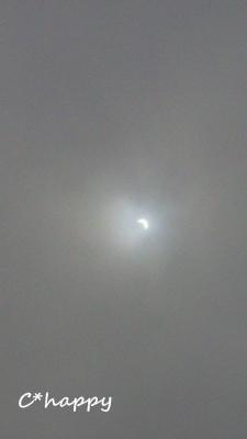 日食ブログ用