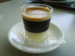 cafebombon.jpg
