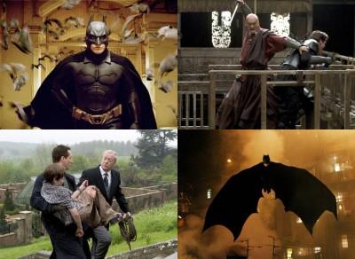 BATMAN BEGINS 01
