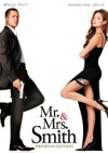 MR. AND MRS. SMITH top