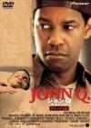 JOHN Q top