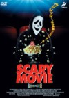SCARY MOVIE top