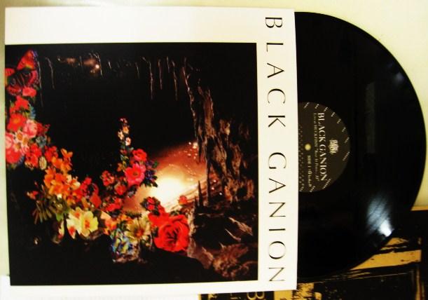 blackganionlp 001